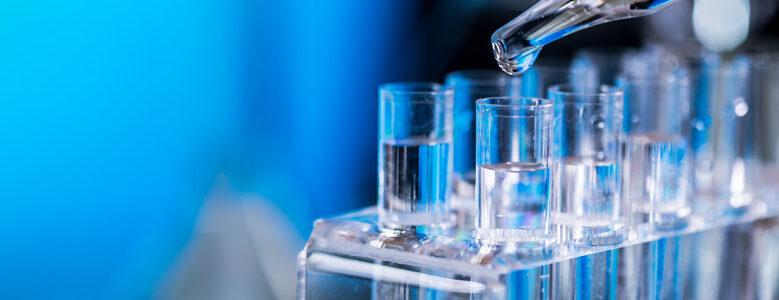 bmg-laboratoryX2