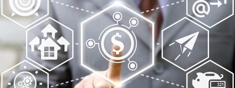 financial-system-1024x628