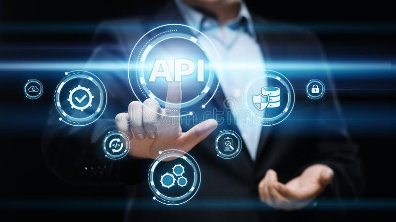 api-application-programming-interface-software-web-development-concept-97070243